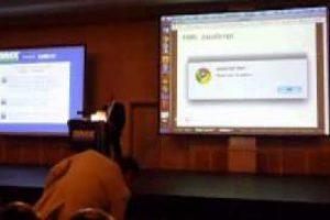 SMX 2011 Maile Ohye Google Inc. — Das Aktuellste zur Google Suche Teil 1