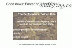 Site Performance For Webmasters  free online seo tools bulkping video