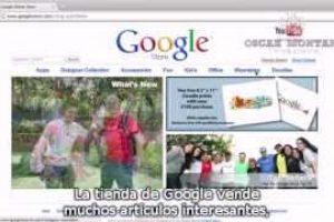 SEO en Google Store | Posicionamiento Web