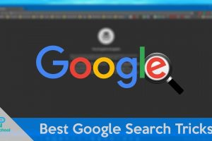 6 Ways to Master Google Search for Daily Life!