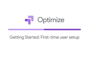 Getting Started: First-time user setup