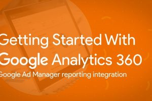 Google Ad Manager reporting integration