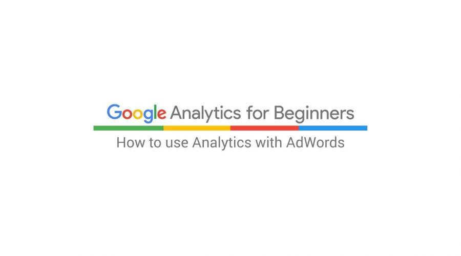 How to use Analytics with Google Ads (6:30)