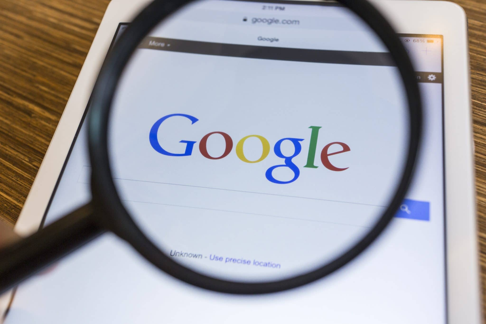 Simple Trick to Save 30% on Google Ads  Do You Know About Google Ads Bid Adjustments?