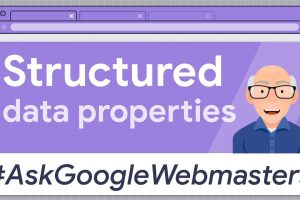 Structured Data Properties (Google Developers Site vs Schema.org)