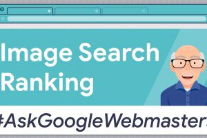 Image Search Ranking