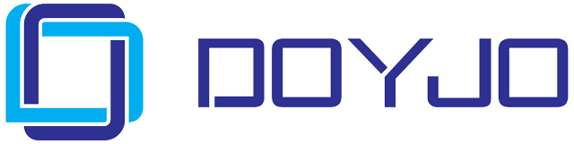DOYJO Marketing Agency