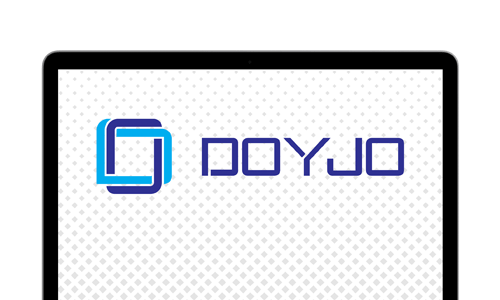 Data-Driven Marketing Services Internet, print & media marketing services. Design, development, production, fulfillment, analysis & data driven strategy. DOYJO helps small business get going without losing investment and helps medium to large businesses dominate. We'll grow together. Call us.